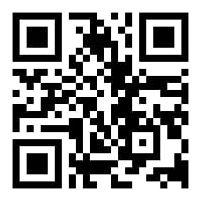 ddef5037-4a11-408a-833a-a29548f8d76a.jpg