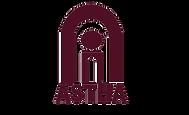 Astha-logo-1-1.png