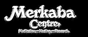 merkaba logo.png