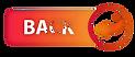 back-button-icon-vector-21881286-removeb