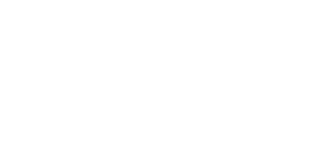 kontinent logo negativ.png