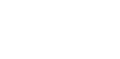 logo kontinent 22 beli.png