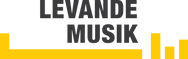 LM logo vecji.png