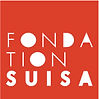 fondation_suisa_standard_color_1.jpg