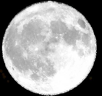 elemneti kolaz luna.png