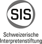 SIS_Logo_sw_hoch.png