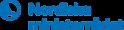 NMR Logotype CMYK SV BLUE.png