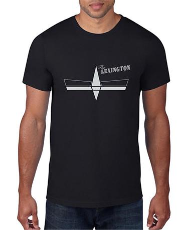 Men's / Unisex T-Shirt