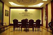 Macau paralegal services