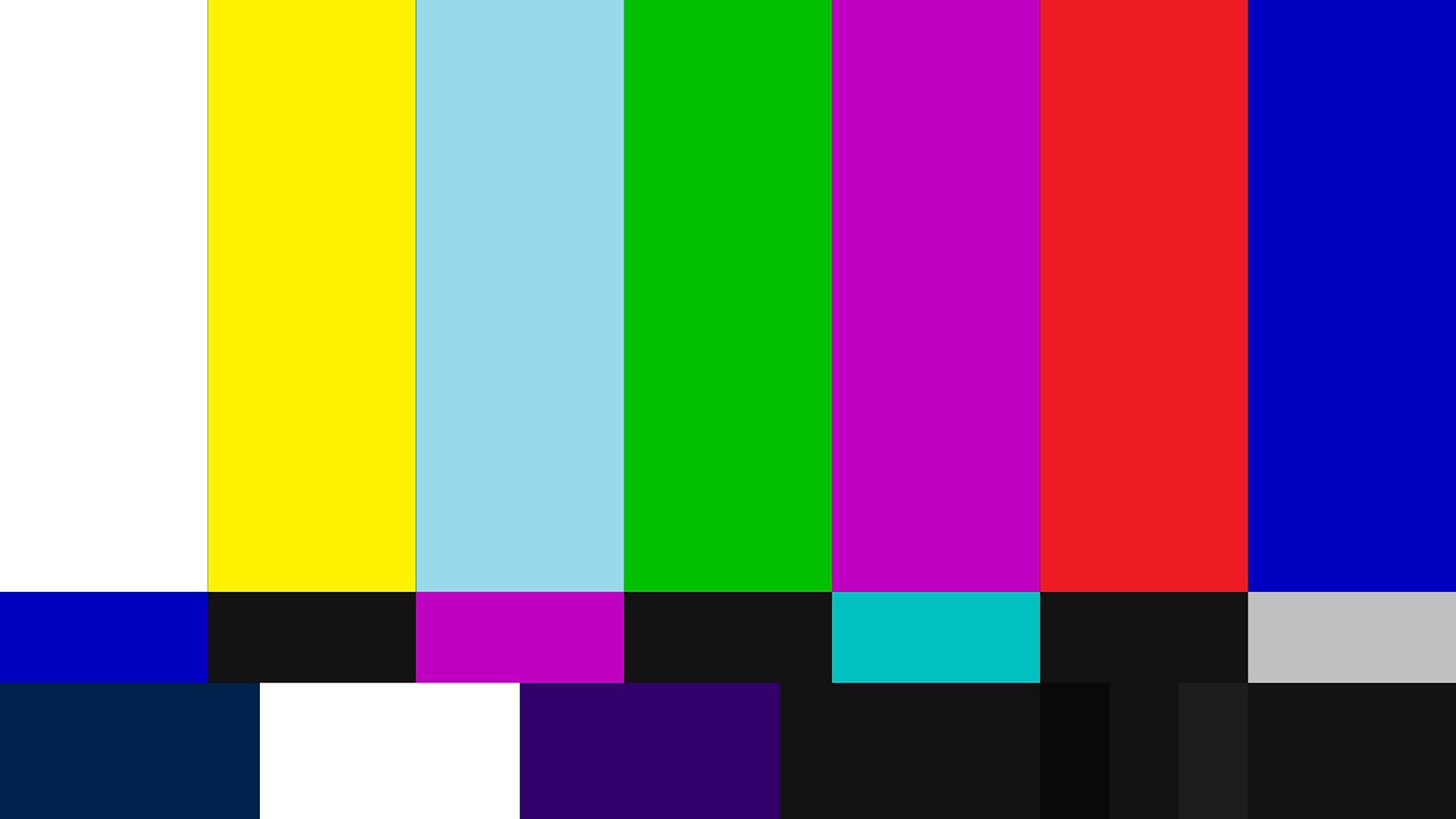 TV-abstract-test-patterns-1361441-wallhe