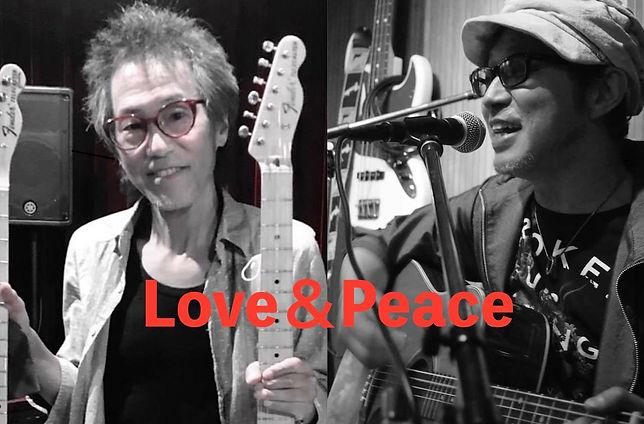 love&piece1.jpg