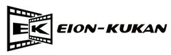 EionKukan-logo-02[1].png