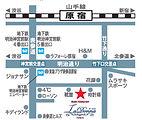 LaDonna_Map2.jpg