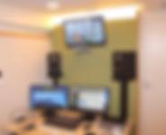desk05b.jpg