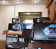 shibuya201501_01.jpg