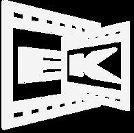 EionKukan-logo-s-W.png