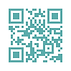 QR_Code1539507175.png