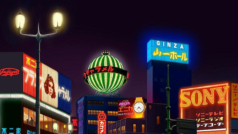 東京バンスキング2.jpg