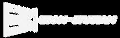 EionKukan-logo-05[1].png