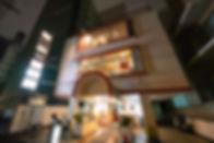 20191209-_DSC8749_m.jpg