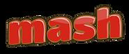 mash_logo1.png