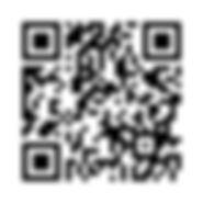 QR_Code1550801801.jpg