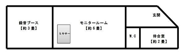 akasaka_madori.jpg