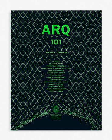 arq 101 a.jpg