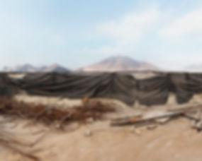 """Guacamayo 12°51'03.41"""" S  69°57'15.97"""" O"""