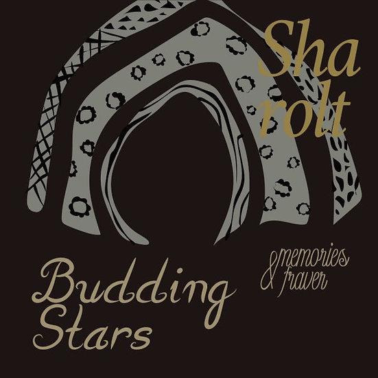 Budding Stars