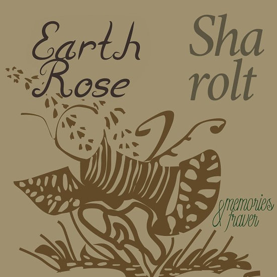 Earth Rose