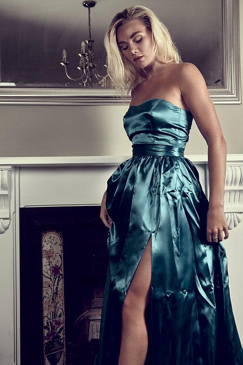 Seia Dress