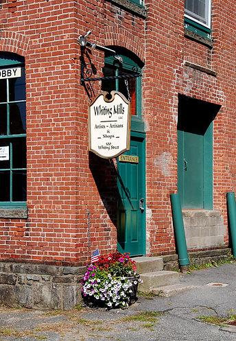 Whiting-Mills-entrance.jpg