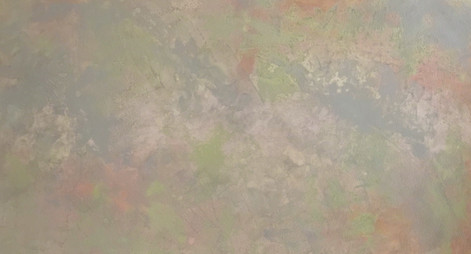 Beverly Tides at Dusk.jpg