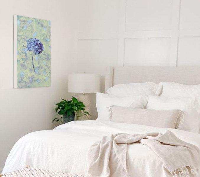 Hydrangea in Bedroom_.jpg