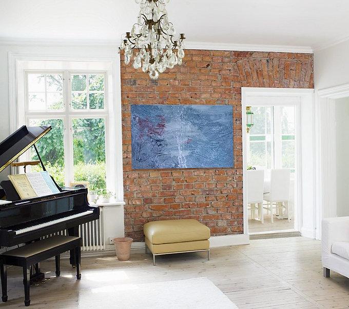 Debussy Arabesque no 1.jpg