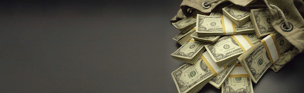 MONEY SPELL.jpg