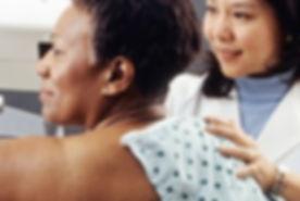 mammography2014_t580.jpg