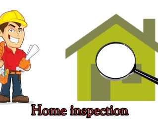 Top 6 Tips For Choosing A Professional Home Inspection Company
