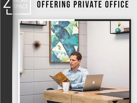 Eliminate These Pitfalls before Leasing a Private Office