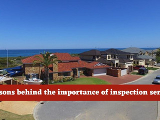 The Value of Having Expert and Reliable Pre-Purchase Inspection Service