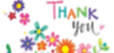 clip-art-thank-you-flowers.jpg