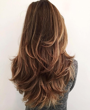01-10-2019-latest-haircut-for-girls_Long