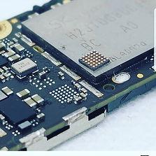 Microsoldering Repartur