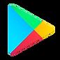 GooglePlay-Store-logo.png