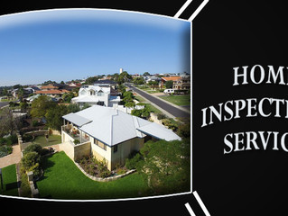 Know What You Are Buying: Benefits Of Professional Home Inspection