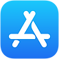 icon_appstore.png