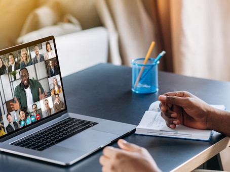 5 Ways Virtual Office Can Improve Your Business
