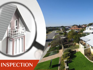 Why Does Professional Home Inspection Matter? Here're The Reasons!