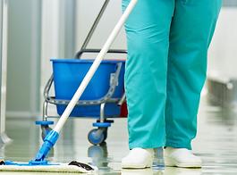 floorwashing.png